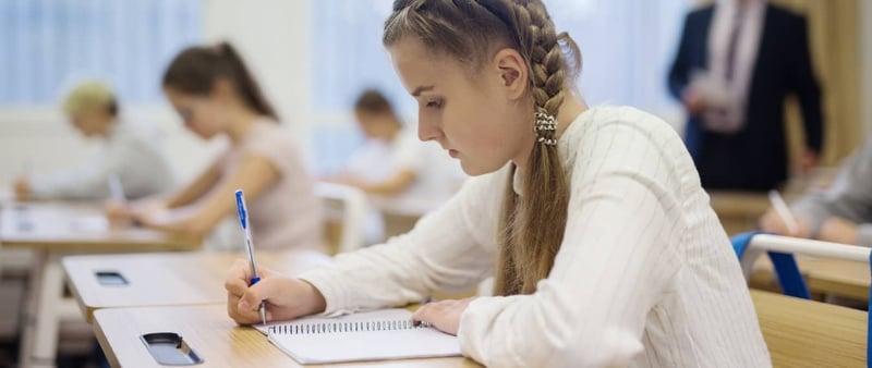 ¿Por qué te urge prepararte para la prueba DOMINA?
