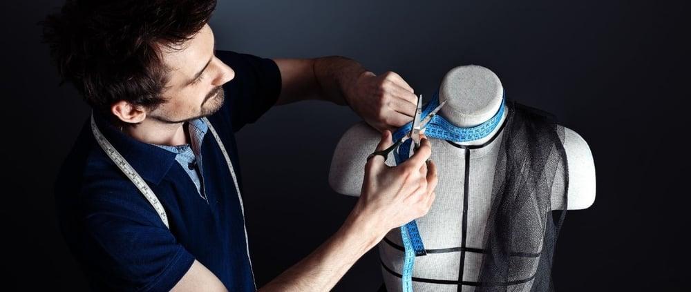 Datos que debes conocer si tienes interés en la industria de la moda