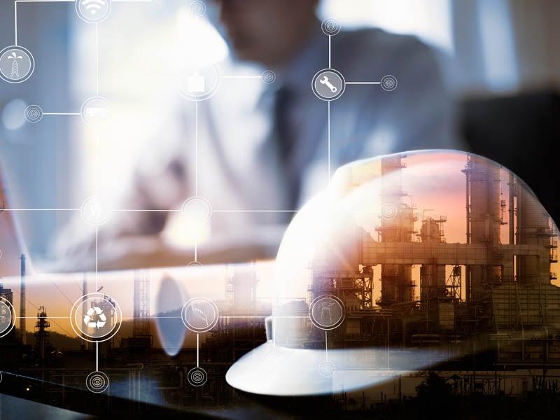 Lo que debes saber sobre la Ingeniería en Negocios y Manufactura