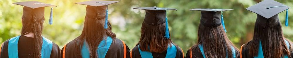UVM, en la lista de las 10 mejores universidades privadas de México