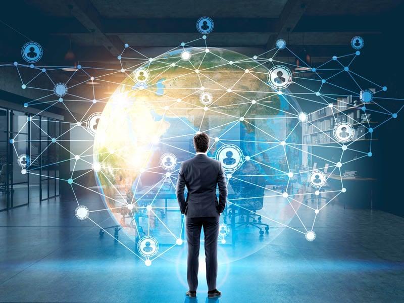 Relaciones Internacionales: lo que debes saber antes de estudiar esta carrera