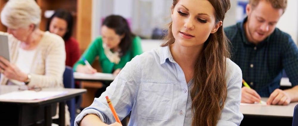 Regreso Seguro para estudiantes de Maestrías y Posgrados