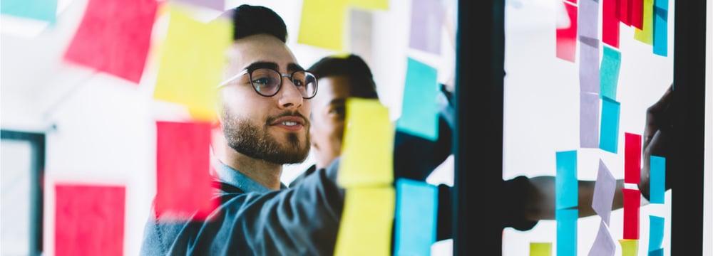 La comunicación como protagonista de la alta dirección de empresas