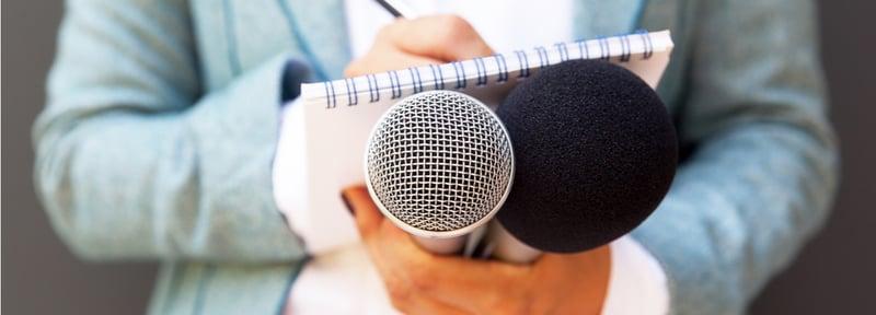En la era digital, ¿cuál es el valor de las relaciones públicas?