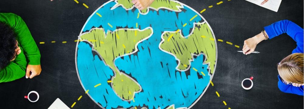 Doble titulación UVM, certeza de lograr un futuro internacional