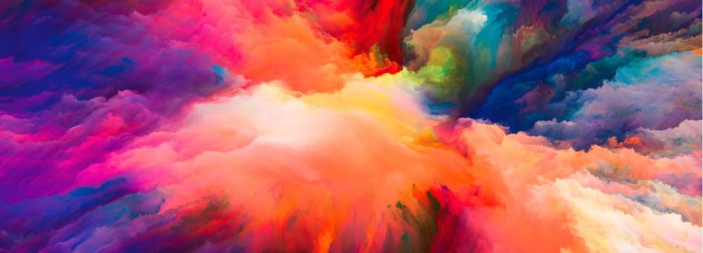 Sinestesia, la habilidad de expandir tus sentidos
