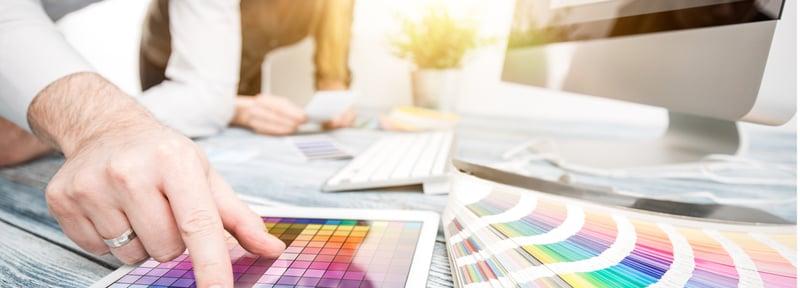 Diseño multimedia y arte digital: un mundo por explorar