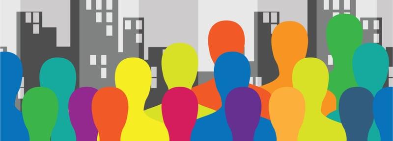 Administración Pública: carrera inspirada en el servicio