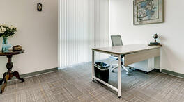 Folsom California Office Space For Rent Coworking Meeting Rooms Office Evolution