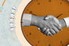 The 5 Best Sales Tactics to Close More Deals in Less Time