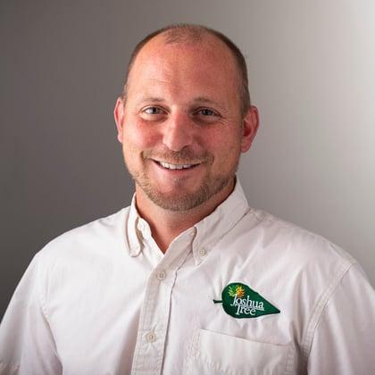 Jeffrey Dietrich