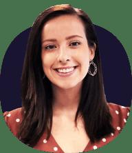 Katie Gilsenan