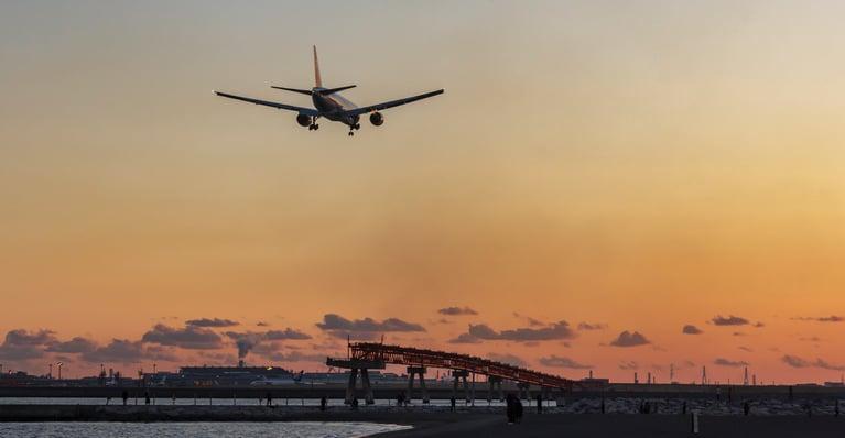 TravolutionSummit 2020: The shifting sands of travel distribution