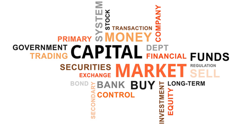 Second Quarter 2021 Market Update