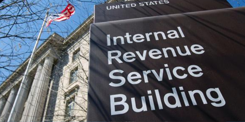 IRS Announces Changes to Correction Programs
