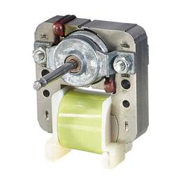 Thumb Ac Motor