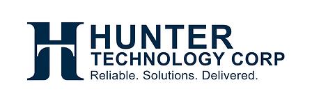 HUNTER_TECHNOLOGY