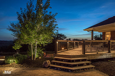 outdoor-deck-lighting-omaha-nebraska-McKay-Landscape-Lighting-B-02-400x267