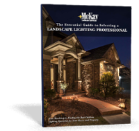 hiring-landscape-lighting-omaha-nebraska-2