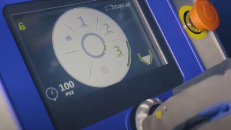Der Aero2 Vorteil:Kontrolle der Verbrauchskosten