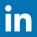 1024px-LinkedIn_logo_initials