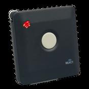 react mobile cellular LTE panic button