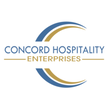 concord-hospitality-enterprises-logo