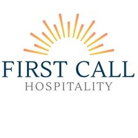 first-call-hospitality