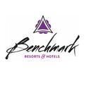 benchmark-hotel-logo