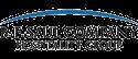 bf-saul-hospitality-logo