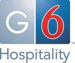 g6-hospitality-logo