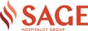 sage-hospitality-group