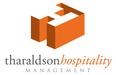 tharaldson-logo
