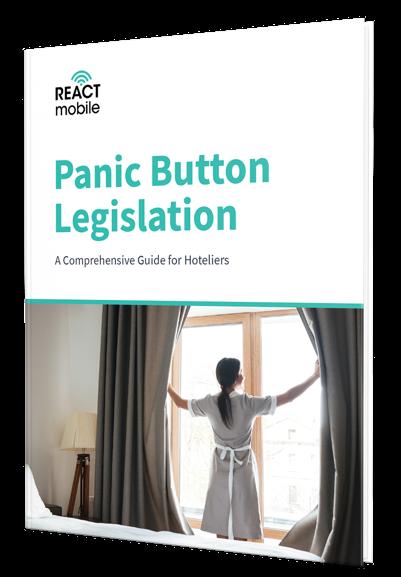 legislative-guide-cover-mockup-800
