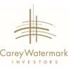 carey-watermark-investors-logo