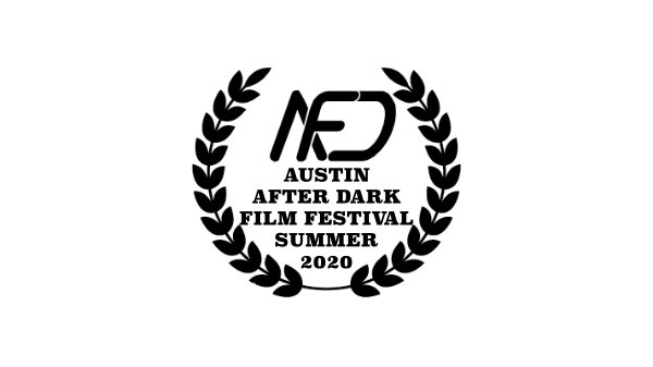 Austin After Dark Film Festival Summer 2020