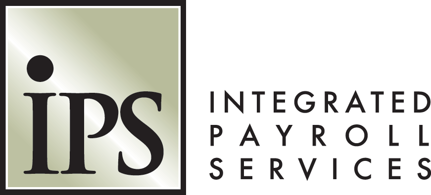 integrated-payroll-services