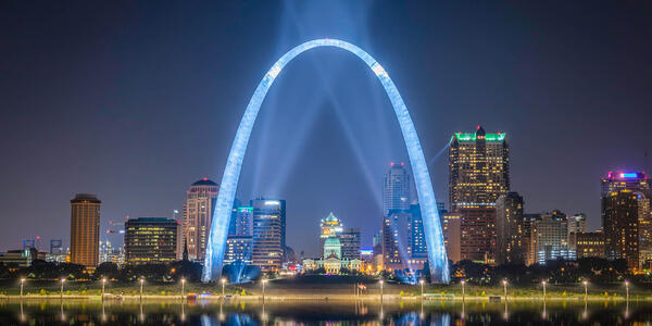 Aspire Ranked as One of St. Louis' Fastest-Growing Businesses Again