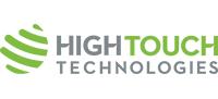 high-touch-technologies