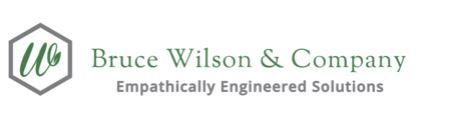 bruce-wilson-&-company