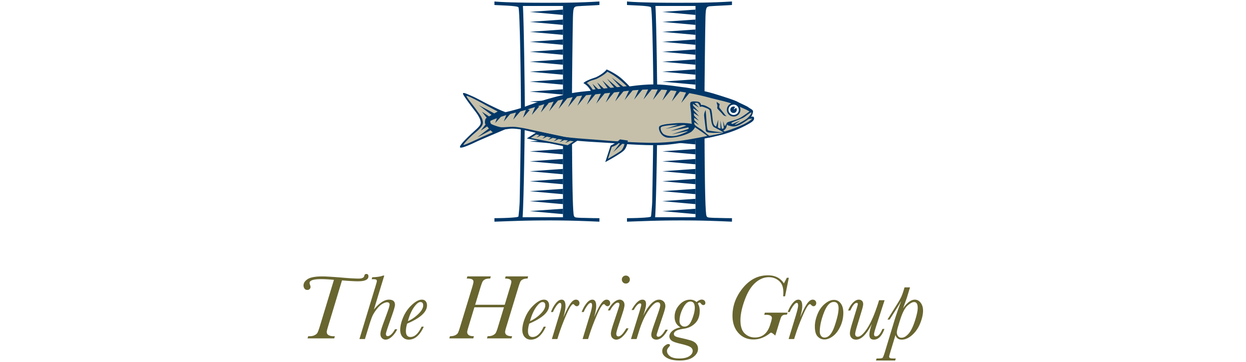 the-herring-group