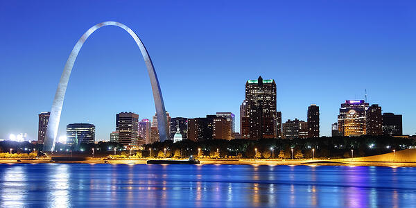 Aspire Software: The Future of St. Louis Business