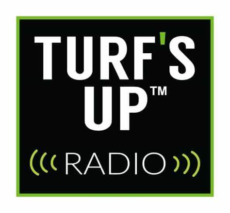 turfs-up=radio