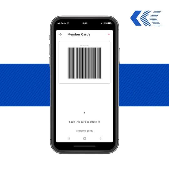 CFF App Showcase 3
