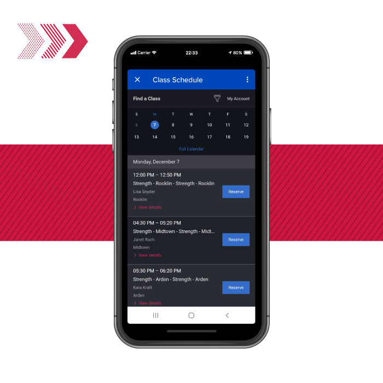 CFF App Showcase 4