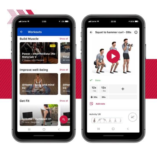 CFF App Showcase 6
