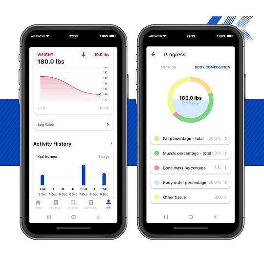 CFF App Showcase 5