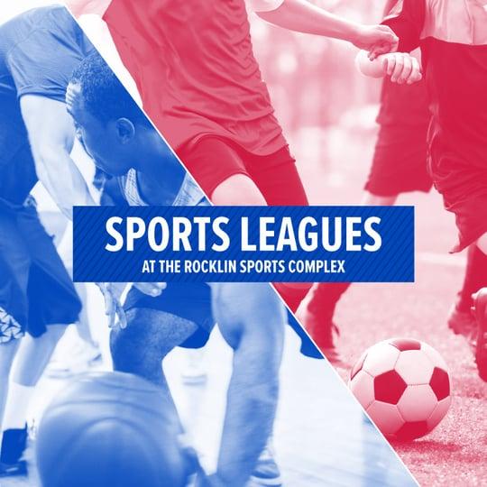 21087_WebsiteUpdates_July_Sports-Leagues_700x700_2