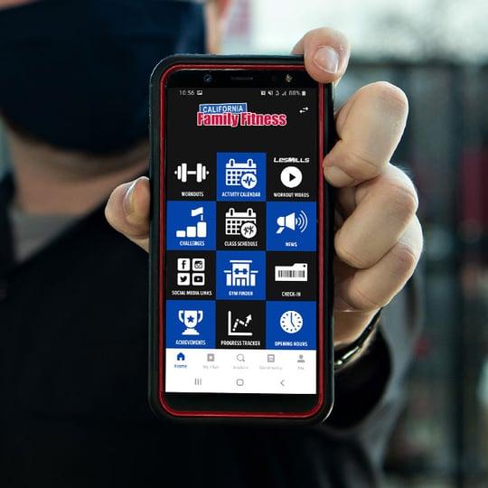 tc0003_PhoneScreen_App_Mockup_3.1.21