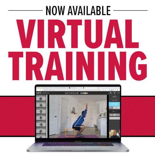 21033_PT_VirtualTraining_700x700